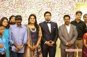 Function Ks Ravikumar Daughter Wedding Reception Latest Photo 4619