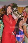 Ks Ravikumar Daughter Wedding Reception 5090