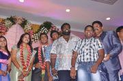 Ks Ravikumar Daughter Wedding Reception Photos 1292