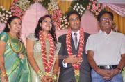 Ks Ravikumar Daughter Wedding Reception Stills 2401