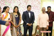 Ks Ravikumar Daughter Wedding Reception Tamil Event May 2016 Image 3973