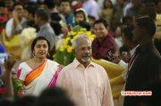 Recent Pics Ks Ravikumar Daughter Wedding Reception Tamil Event 6955