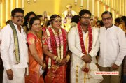 Nassar At Wedding 802