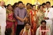 Vijayakumar And Prabhu 160
