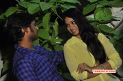 Dec 2014 Stills Lara Movie Shooting Spot 1016