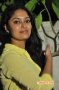 Event Album Actress Sri Priyanka 159
