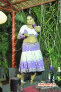 Lara Movie Shooting Spot Tamil Event New Stills 904