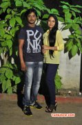 Lara Movie Shooting Spot Tamil Function 2014 Albums 9833