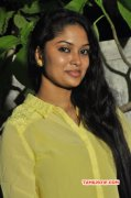 Lara Movie Shooting Spot Tamil Function Latest Image 2889