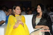 Anusha Sonakshi Sinha Event Photo 225