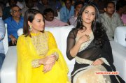 Anusha Sonakshi Sinha Latest Photo 66