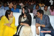 Image Lingaa Audio Suceesmeet At Hyderabad Tamil Event 4049