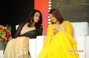 Lingaa Audio Suceesmeet At Hyderabad Tamil Event Galleries 2764