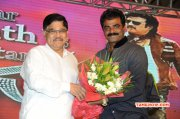 Lingaa Audio Suceesmeet At Hyderabad Tamil Movie Event 2014 Image 7135