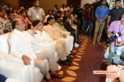 Lingaa Audio Suceesmeet At Hyderabad Tamil Movie Event Latest Pics 3303