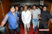Lingaa Audio Suceesmeet At Hyderabad Tamil Movie Event Latest Pictures 7221
