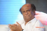 New Pics Lingaa Audio Suceesmeet At Hyderabad Function 3105