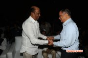Picture Event Lingaa Audio Suceesmeet At Hyderabad 2138