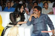 Recent Photos Function Lingaa Audio Suceesmeet At Hyderabad 3826