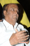 Recent Photos Lingaa Audio Suceesmeet At Hyderabad 2868