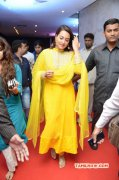 Recent Picture Event Lingaa Audio Suceesmeet At Hyderabad 3386