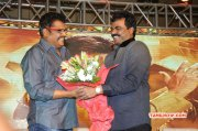 Recent Stills Tamil Event Lingaa Audio Suceesmeet At Hyderabad 3376
