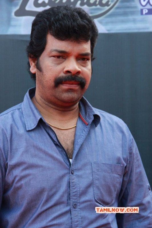 2014 Photos Tamil Function Lingaa Movie Audio Launch 1633