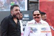 Album Lingaa Movie Audio Launch Tamil Function 3918