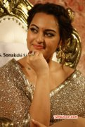 Event Actress Sonakshi Sinha At Lingaa Audio Launch 52