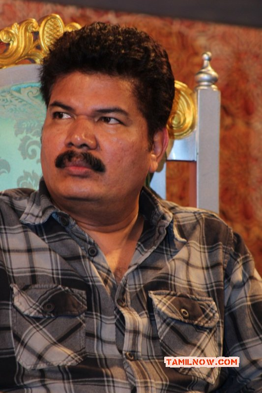 Event Lingaa Movie Audio Launch Recent Gallery 5827