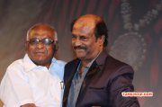 Event Pic Sp Muthuraman And Rajnikant 249