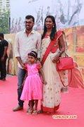 Latest Galleries Tamil Movie Event Lingaa Movie Audio Launch 3066