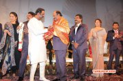 Latest Picture Lingaa Movie Audio Launch Function 1702