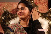 Lingaa Movie Audio Launch Tamil Function 2014 Images 3075