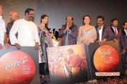 Lingaa Movie Audio Launch Tamil Function Recent Photo 9920