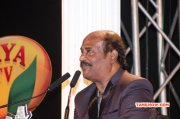 New Photos Lingaa Movie Audio Launch Tamil Event 4319