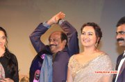 New Pic Lingaa Movie Audio Launch Function 5181