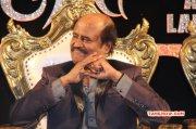 Rajinikanth At Lingaa Audio Launch Event 869