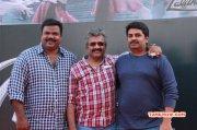 Tamil Event Lingaa Movie Audio Launch Galleries 2043