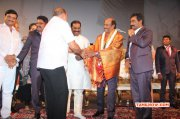 Tamil Event Lingaa Movie Audio Launch Gallery 1999