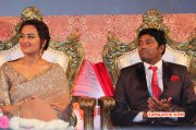Tamil Event Lingaa Movie Audio Launch Pictures 291