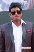 Tamil Function Lingaa Movie Audio Launch Recent Album 8541