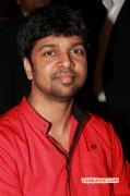 Tamil Movie Event Lingaa Movie Audio Launch Recent Gallery 2174