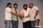 Little Shows Short Film Award Function 1
