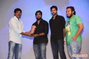 Little Shows Short Film Award Function 10