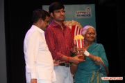 Little Shows Short Film Award Function 11