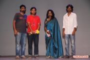 Little Shows Short Film Award Function 13