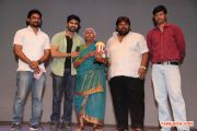 Little Shows Short Film Award Function 16