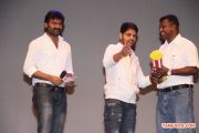 Little Shows Short Film Award Function 17