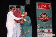 Little Shows Short Film Award Function 19